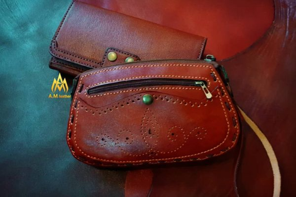 a.m_leather_1607508371_1