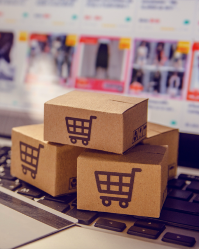 impact-of-new-consumer-protection-act-on-ecommerce