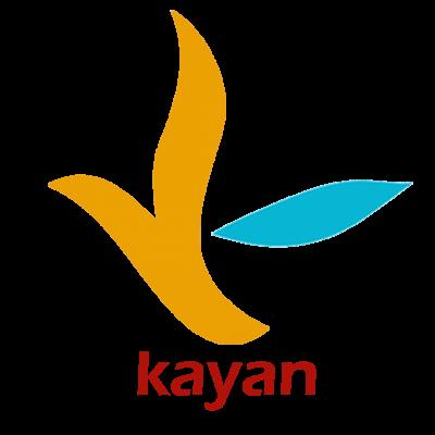 logo kayan